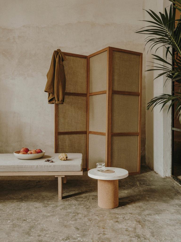 #frama #alblanc #furniture #andrewtrotter #interiors