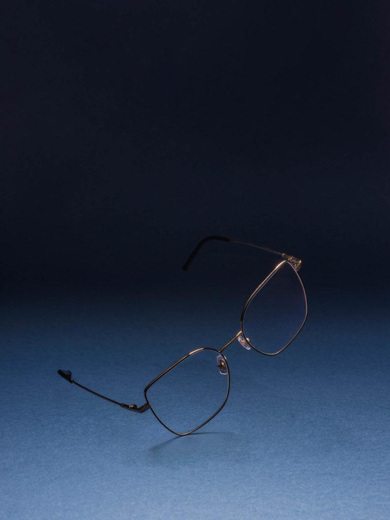 #gigistudios #stilllife #optical #sunglasses #glasses #malvasawada #blue