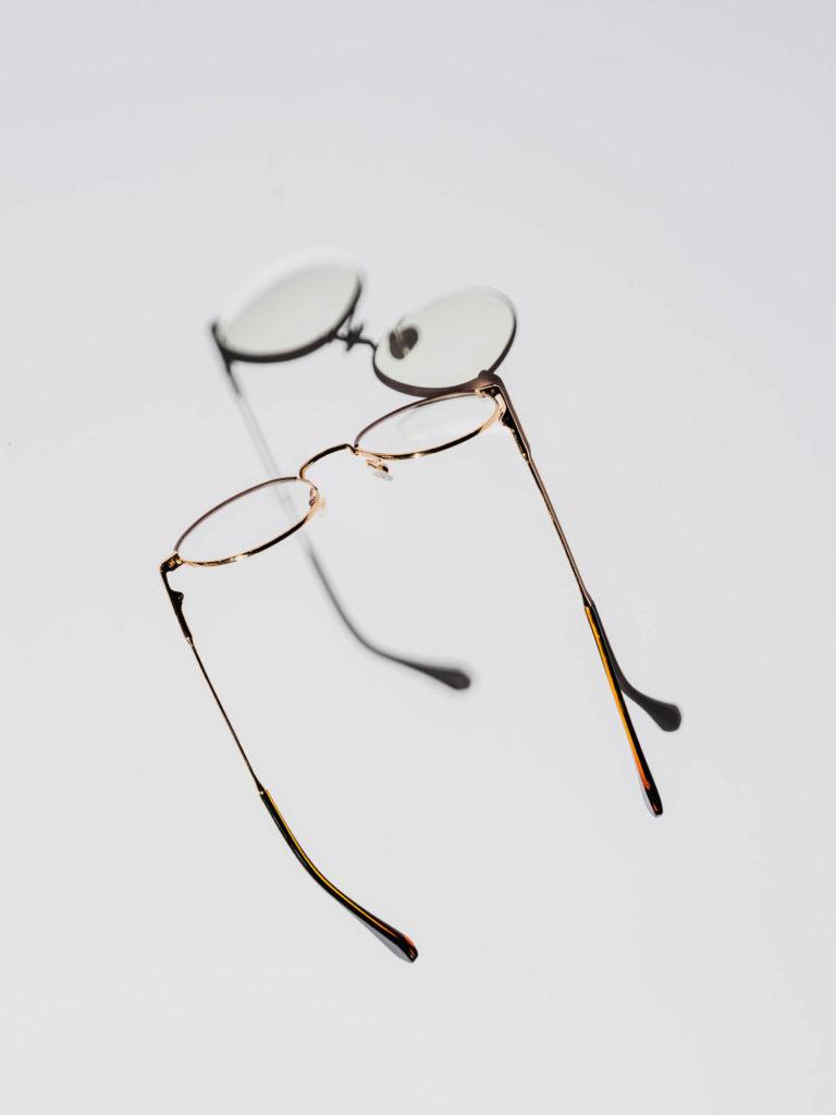 #gigistudios #stilllife #optical #sunglasses #glasses #malvasawada