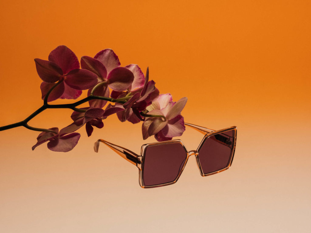 #gigistudios #stilllife #optical #sunglasses #glasses #malvasawada #orange