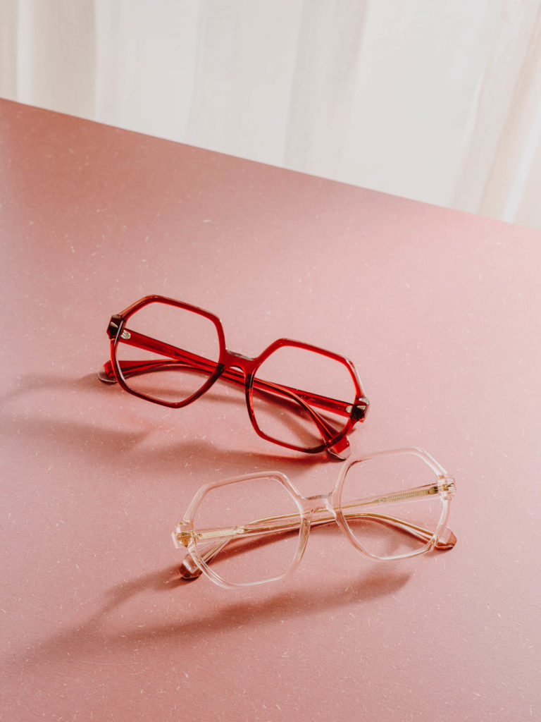 #gigistudios #stilllife #optical #sunglasses #glasses #malvasawada #pink