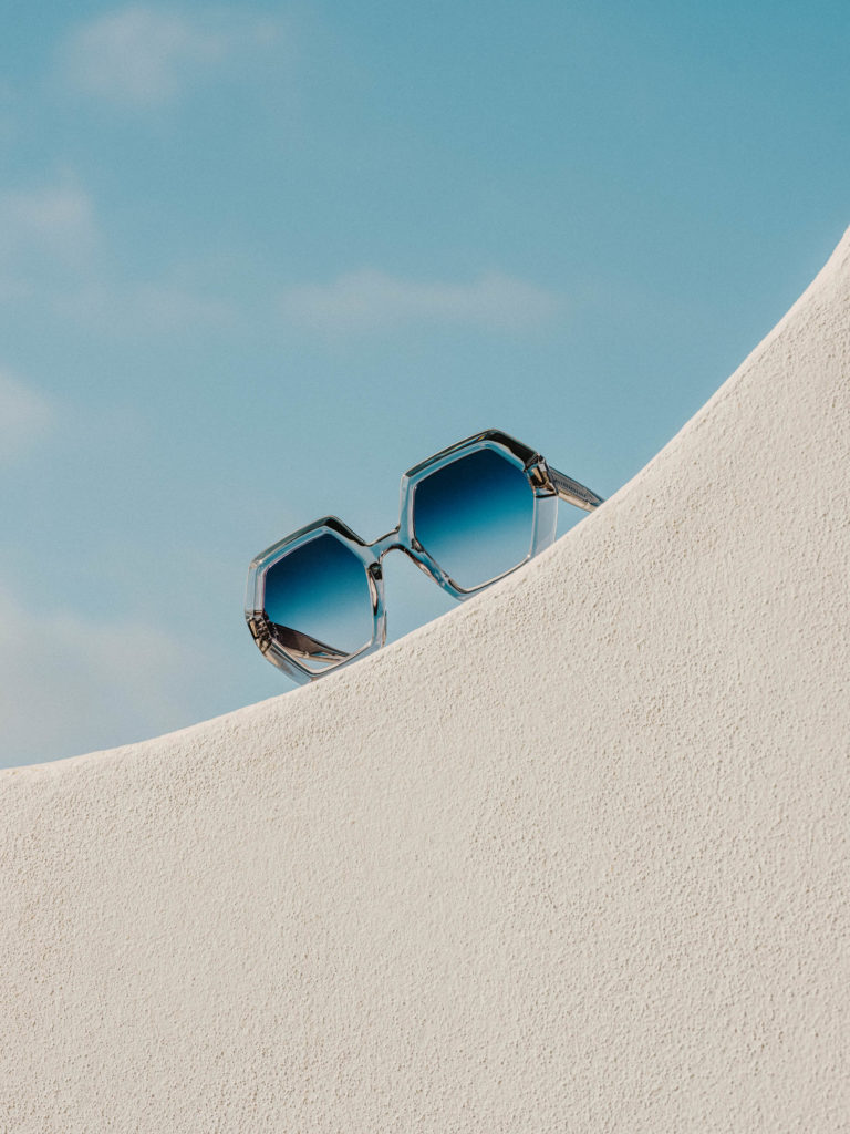 #gigistudios #stilllife #optical #sunglasses #glasses #malvasawada #blue