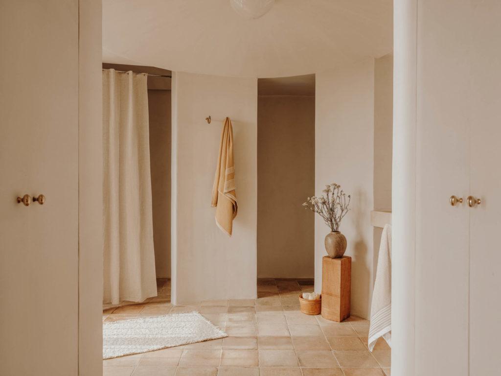 #zarahome #interiorswithsoul #mallorca #cobalto #interiors